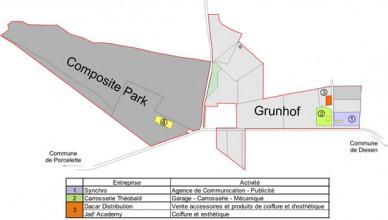 PLAN_zone_Grunhof__jour-388x220