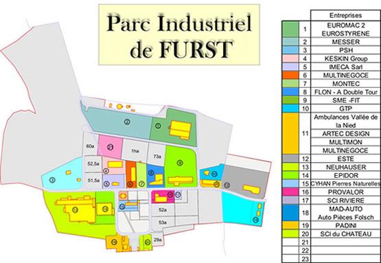 Plan_Furst