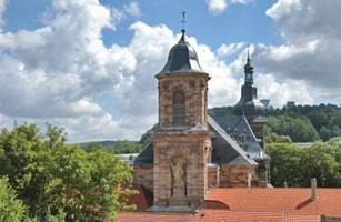 mairie-saint-avold
