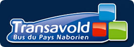 transavold_logo