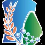 Logo de la communauté de commune Saint-Avold Synergie