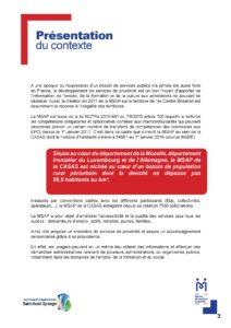 13438-CASAS-DOSSIER CASAS-MSAP-102018-page-003