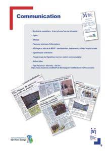 13438-CASAS-DOSSIER CASAS-MSAP-102018-page-009