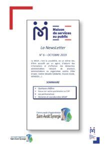 13438-CASAS-DOSSIER CASAS-MSAP-102018-page-011