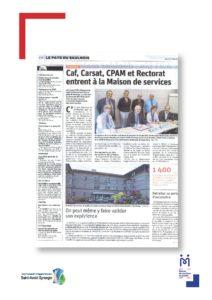 13438-CASAS-DOSSIER CASAS-MSAP-102018-page-015